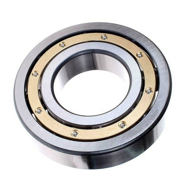 Auto Bearing 6206 6207 6208 6209 6210 Open/Zz/2RS Deep Groove Ball Bearing NSK/SKF/ /NTN/Timken