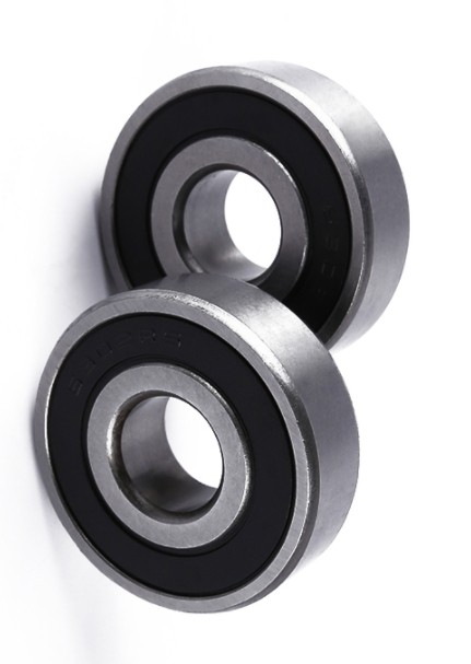 Stainless Steel Ball Bearing for Merry Go Round 6316 6300 6305 Lu 6900 622 634 Frictionless Bearing