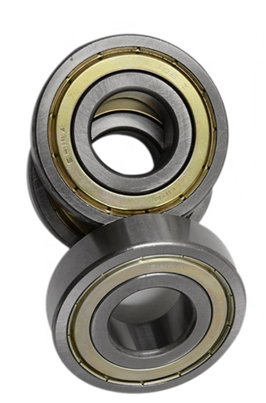 SKF NSK NTN Koyo Timken Ball Bearings 6316/C3 Ball Bearing