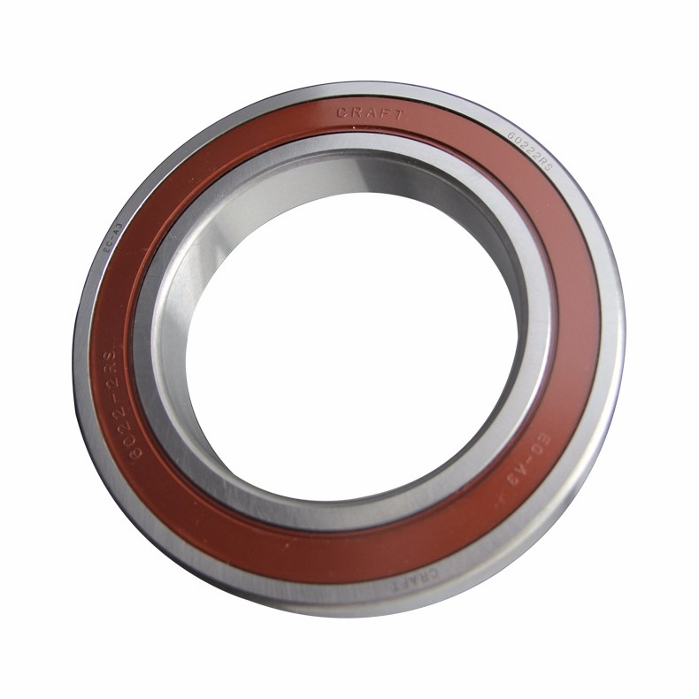 Stock Double Row 3309A Zz Tn9 3310 2RS 3309 Angular Contact Ball Bearing
