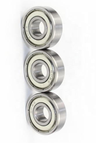 Inch Taper Roller Bearing Timken, Koyo, NSK. SKF. IBC, Kbc, Jl69349/10, Lm48548/10, M12649/10, Lm68149/10 for Automotive Car, Infront Wheel Bearing