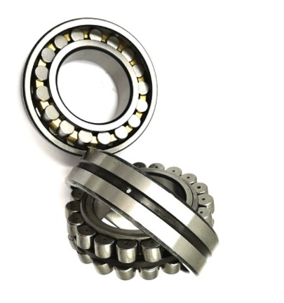Gaoyuan or OEM Tapered Roller Bearing (32314)