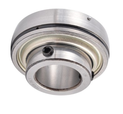 Rongji Single-Row Tapered Roller Bearing32914X2, 32014, 33114, 30614, 32214, 33214, 31314, 30314, 32314,