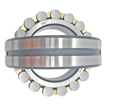 Best Quality NSK Timken SKF Farm Machinery Tapered Roller Bearing 32309 32310 32311 32312 32313 32314