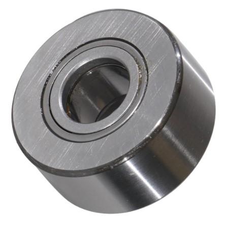 Open/Shielded Metric Deep Groove Ball Bearing 6200/6201/6202/6203/6204/6205/6206/6207/6208/6209/6210/6211/6212/6213/6214/6215/6216/6217/6218/6219