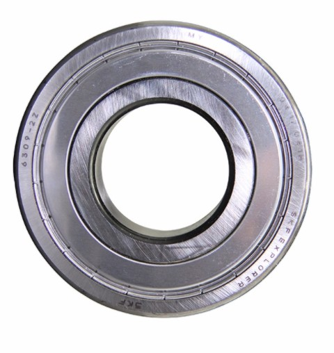 6203-13 Open-Zz-2RS 13X40X12mm High Performance Deep Groove Ball Bearing