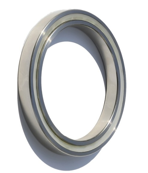 High_Quality_Bearings 6201 2RS Bearing Moticrycle 6201 Deep Groove Ball Bearing 62012RS