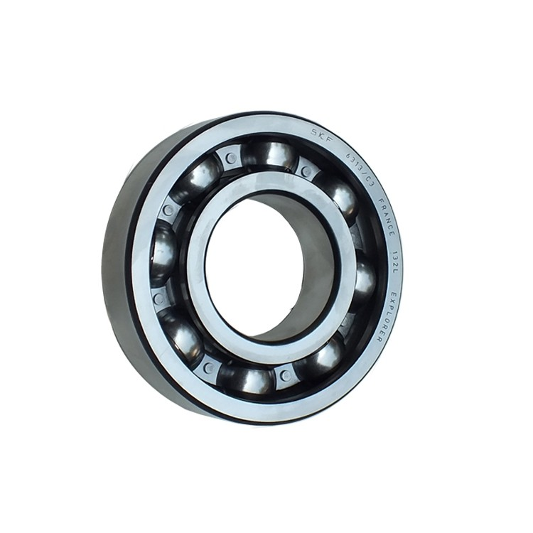 NSK ball bearing 6301 zz price list for engine bearing