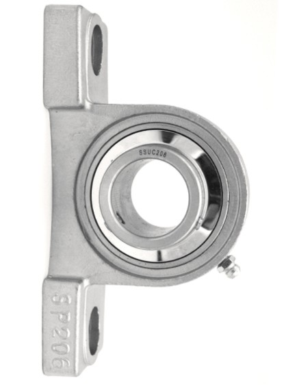 High quality OEM Taper roller bearing 351056 351068 LINA roller bearing 351072 351076 351080