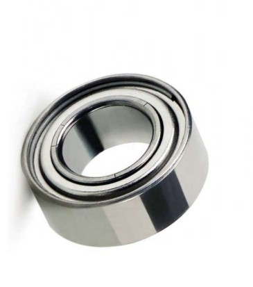 THK linear ball screw and nut bearing 3205