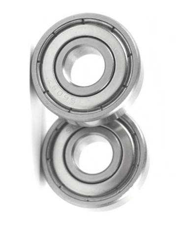 Tapered Roller Bearing 32221 made in China with low price WITH FAMOUS BRAND
