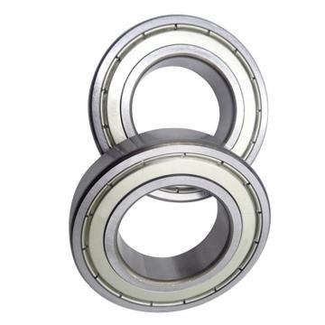 Koyo Chrome Steel 23052 Cc/W33 Spherical Roller Bearing
