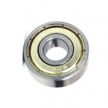 Car Parts Miniature Deep Groove Ball Bearings 608, 608zz, 608 2RS ABEC-1 ABEC-3