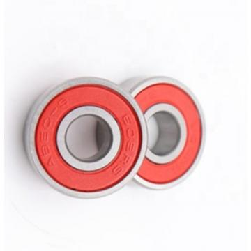 Pillow Blocks Mounted Ball Bearing Units (UCP204-12) Ball Bearing Pillow Block Bearing