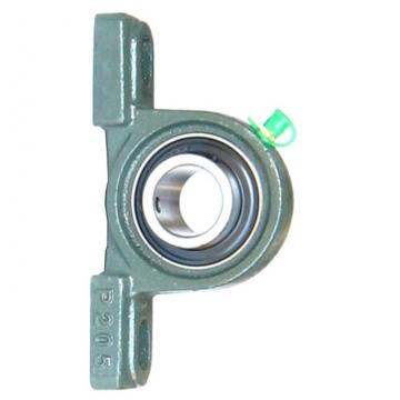China Factory Directly Pillow Block Bearing UCP204-12 with Good Lubricant
