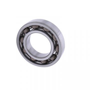 High Precision 18206 53206u NTN Brand Thrust Ball Bearing