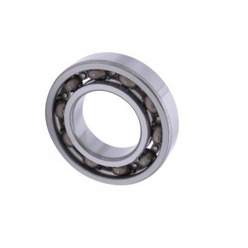 NSK Nu416 Cylindrical Roller Bearing 80*200*48