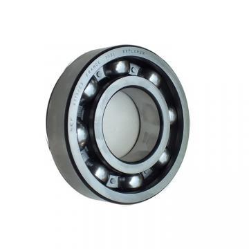 15*32*9 mm 6102 Open Type Deep Groove Ball Bearing