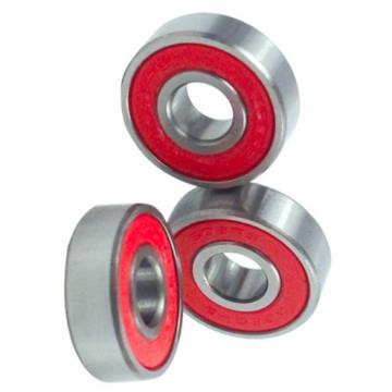 SKF Deep Groove Ball Bearing 6000, 6200, 6300, 6400, 6800, 6900, 6204 Zz Bearing