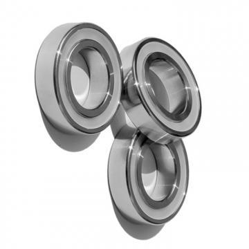6308 Bearing Standard 6308 Zz Deep Groove Ball Bearing 40*90*23mm