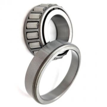 Deep groove ball bearing 6315 6316 C3 open sealing