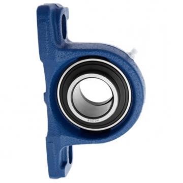 NSK Koyo NTN SKF Timken Brand Deep Groove Ball Bearing 6201-Zz 6201-Zzc3 6201-Zzc3p6qe6 6202-2rdc3p6qe6 6202-2RS 6202-2rsc3 6202-N 6202-Nr 6202-RS Bearing