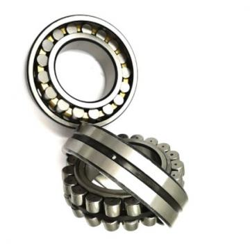 High Quality Taper Roller Bearing 32314