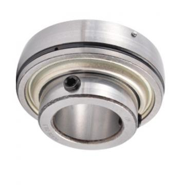 High Quality and Chrome Steel Tapered Roller Bearings 32314