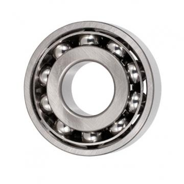 Great Quatity Auto Parts Taper Roller Bearing 32004 33205 32219 32018 32217 32314 Bearing Steel Stainless Steel Carbon Steel Brass Ceramics High Speed Bearing