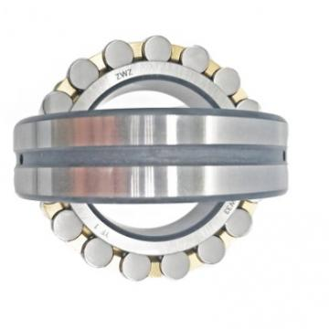 High Precision Taper Roller Bearing with Good Price (32314)