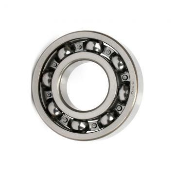 Spherical Plain Bearing Rod Ends (GE 40 ES 2RS)