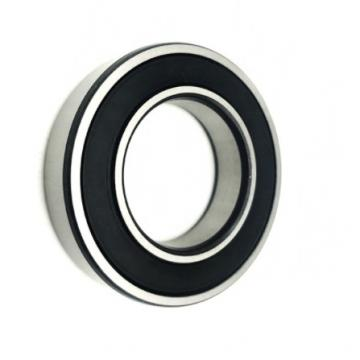 Plain Spherical Bearing GE 40 ES 2RS