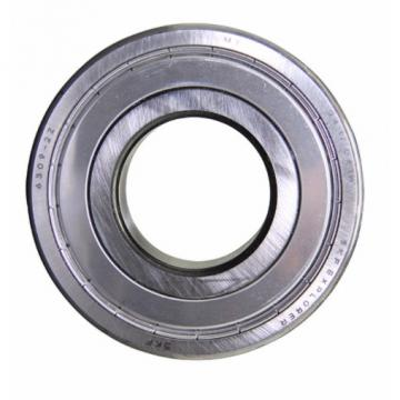 SKF NTN NSK NMB Koyo NACHI Timken Spherical Roller Bearing/Taper Roller Bearing/Angular Contact Ball Bearing/Deep Groove Ball Bearing 6203 6902 6710 6338 6204
