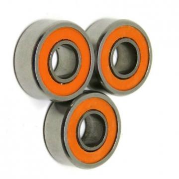Micro Motor Bearing Mini Equipment Bearing Toy Bearing Miniature Deep Groove Ball Bearing 6200-Zz 6201-Zz 6202-Zz 6203-Zz 6204-Zz 6205-Zz 6206-Zz