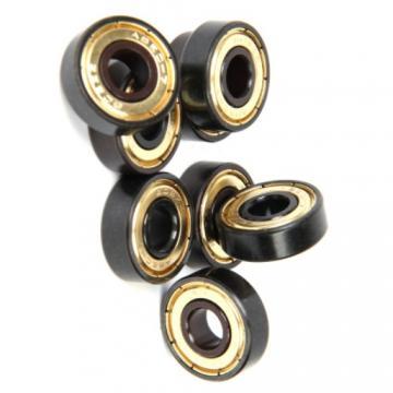 High precision deep groove chrome steel ball bearing 6202 6203 6204 6205