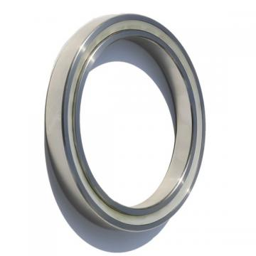 High speed original SKF deep groove ball bearing 6208-2z 6207 6206 bearing