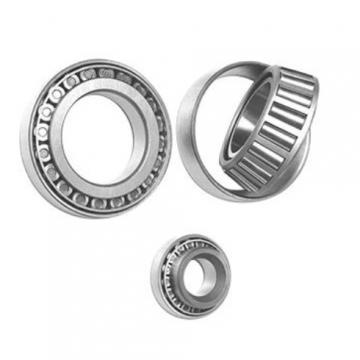 Hot sale bearings precision deep groove ball bearing 6201 ball bearing china price
