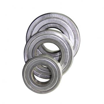 Deep Groove Ball Bearing 6200 6201 6202 6203 6204 6205 6206 6306 6308 BYDZ Bearing