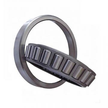 Original NSK Japan Bearing ,NTN,KOYO,HRB,ZWZ bearing &high quality bearings
