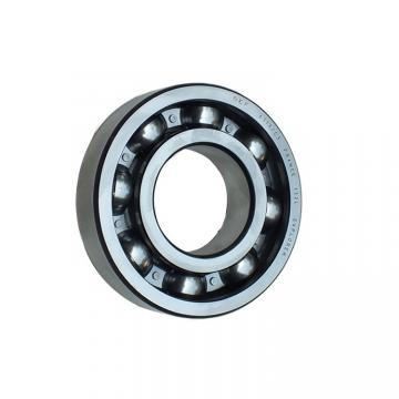 NSK Ball Bearing Distributors Deep Groove Ball Bearing 6006