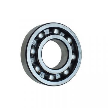 nsk ntn koyo japan brand deep groove ball bearing 6301 6302 6303 6304 6305 6306 6307 6308 6309 6310