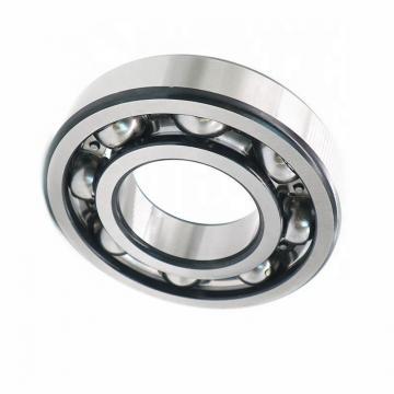 6003 2RS Zz SKF/NACHI/NTN/NSK/Timken/Koyo Interchange Bearing