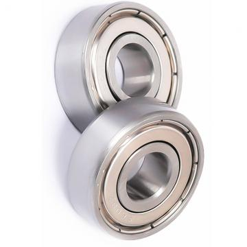 NACHI China Supplier NSK SKF NTN Koyo Deep Groove Ball Bearings 6001 6003 6005 6007