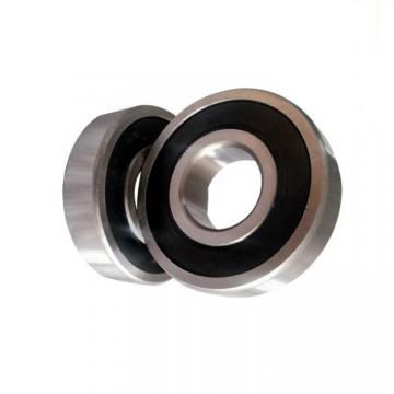 Miniature Deep Groove Ball Bearing for Gear Box / 608-2z/2RS/Open 8X22X7mm / China Manufacturer / China Factory