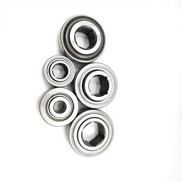 Angular Contact/Thrust/Taper Roller/Self-Aligning/Flange/Inch/Wheell 608 2RS Ball Bearings
