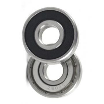Hot Sale Japan Origin KOYO Bearing List Tapered Roller Bearing LM11949/10 LM11749/10 L44649/10 32007 32204