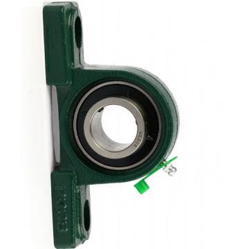 TINKEN LM104947A/LM104911 Taper roller bearing 104947A/10