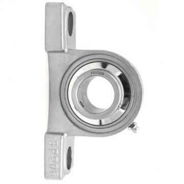 Tapered roller bearing for truck ,chromium steel bearing, truck bearings