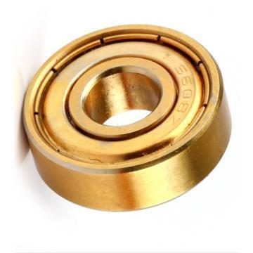 Original THK bearing HSR35R1SS/HSR45R1SS liner guide block HSR35R1SS for CNC machine