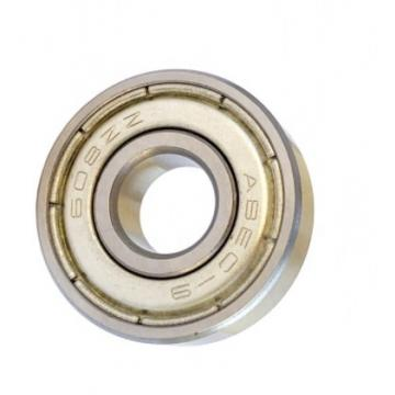 Linear Ball Bearing LBCD20A LBCD20A-2LS
